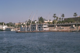 afEgypt02