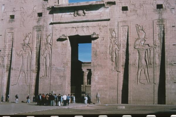 afEgypt04
